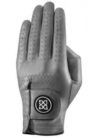 G/Fore Glove in Charcoal