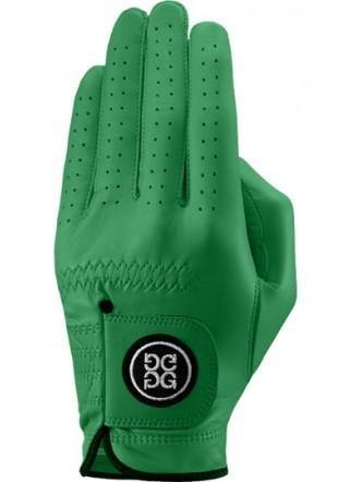 G/Fore Glove in Clover