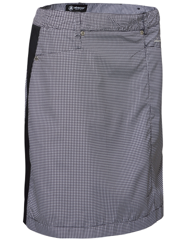 Abacus Crail Skort - Gals on and off the Green