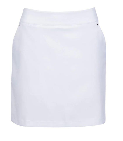 Greg Norman Easy Play Stretch Skort