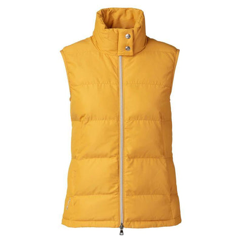 Daily Sports Elicia Amber Padded Vest