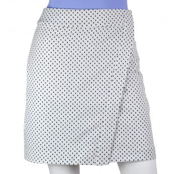 "Fairway & Greene Izzy 18"" Skort"