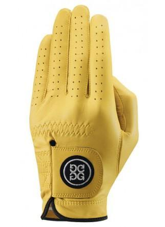 G/Fore Glove in Fly