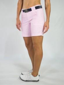 Jofit Bellini Belted Golf Short