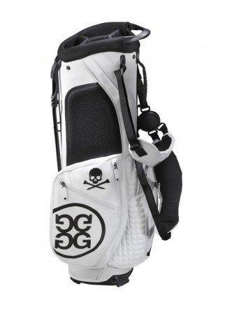 G/Fore Transporter II Golf Bag - Stand Bag