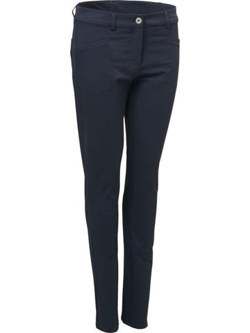 Abacus Grace Trousers - Gals on and off the Green