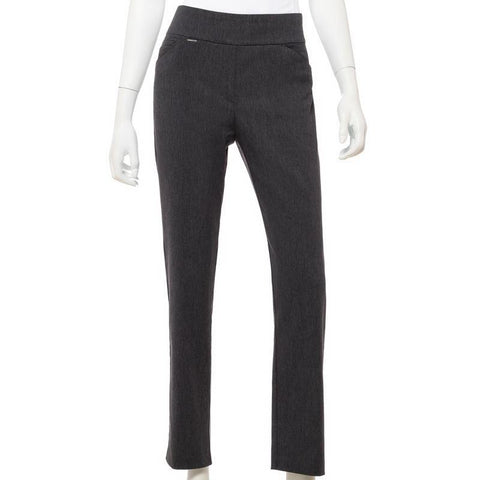 EP Pro Bi Stretch Slim Ankle Pant - Gals on and off the Green