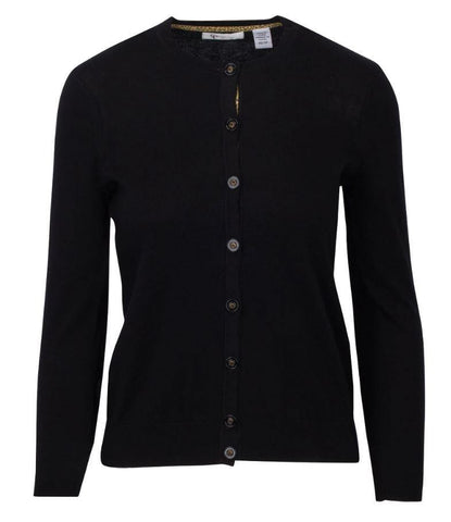Greg Norman Untamed Huntress Cardigan