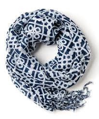 Spartina Haig Point Scarf