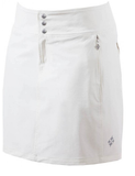 "JoFit Signature Golf 16-18"" Skort"