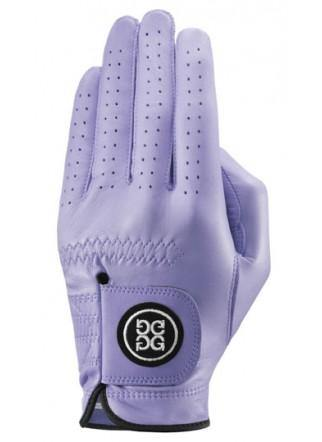 G/Fore Glove in Lavender
