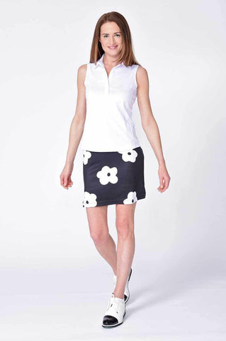 Golftini Madonna Pull-On Tech Skort