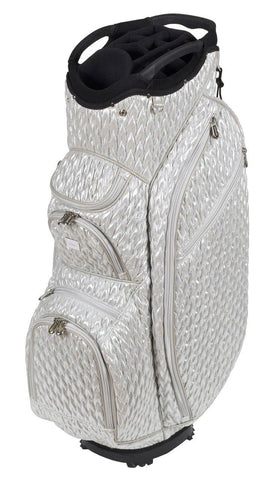 Cutler Martini Golf Bag - Gals on and off the Green