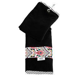 GloveIt Marrakesh Sport Towel