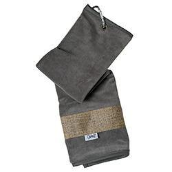GloveIt Mixed Metal Towel