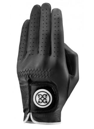 G/Fore Glove in Onyx
