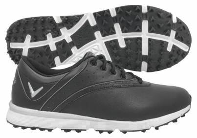 Callaway Women's Pacifica Shoe