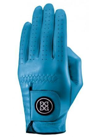 G/Fore Glove in Pacific
