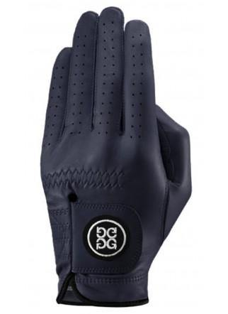 G/Fore Glove in Patriot Navy