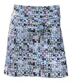 B-Skinz Pebble Beach Golf Skort