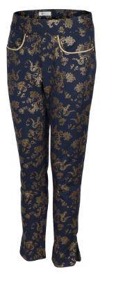 Greg Norman Regal 4-Way Stretch Pant