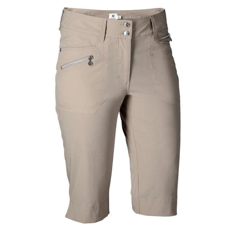 Daily Sports Miracle Hazel City Shorts 24.5""
