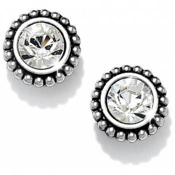 Brighton Twinkle Medium Post Earrings