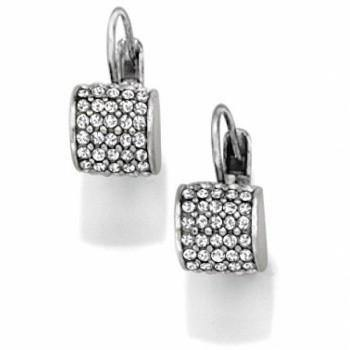 Brighton Meridian Earrings