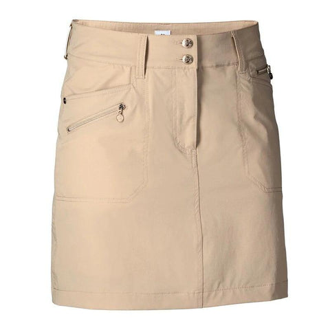 Daily Sports Gold Edition Miracle Skort - Gals on and off the Green