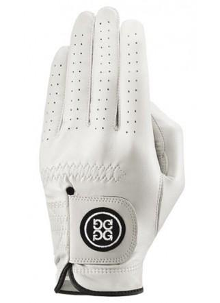 G/Fore Glove in Snow
