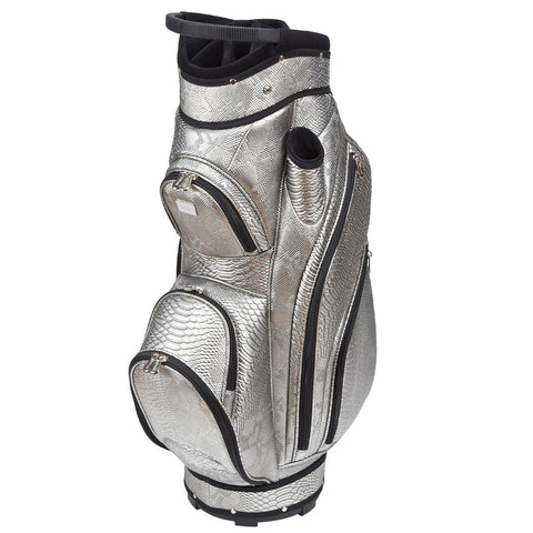 Cutler Soho Golf Bag