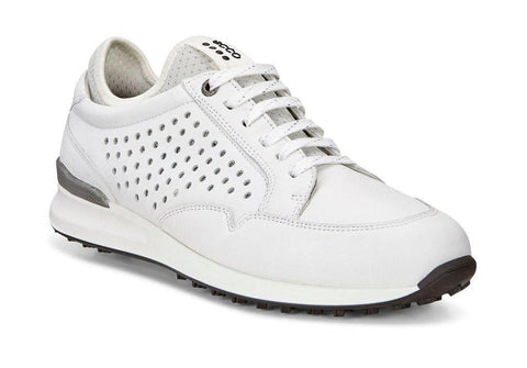 ECCO Women's Speed Hybrid