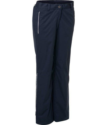 Abacus Swinley Rain Trousers - Gals on and off the Green