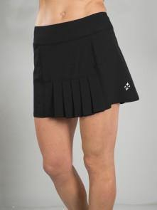 Jofit Dash Skort (Short)