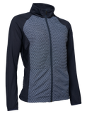 Abacus LDS Troon Hybrid Jacket