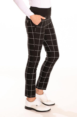 Golftini Trophy Stretch Pants