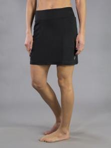 Jofit | Mina Skort Standard Length (Black or White Essential)