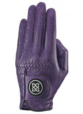 G/Fore Glove in Wisteria