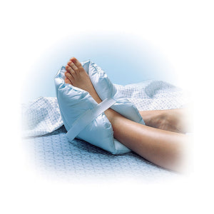 Silicore® Foot Pillow (Pair)