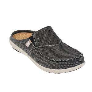 Spenco Men's Siesta Slide sandal