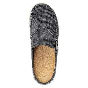 Men's Siesta slide Spenco Sandal