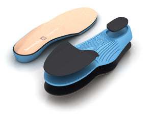 Spenco Medics™ Diabetic+ Insoles
