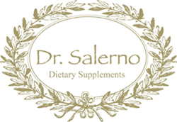 Salerno Vitamins