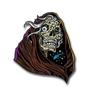 Creepshow Pins