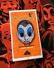 Trick 'r Treat Pins