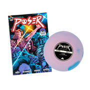 Poser Issue 2