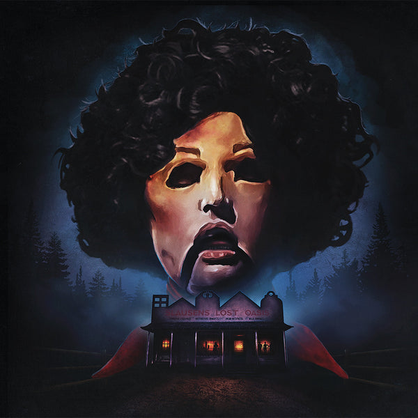 Tourist Trap Waxwork Records
