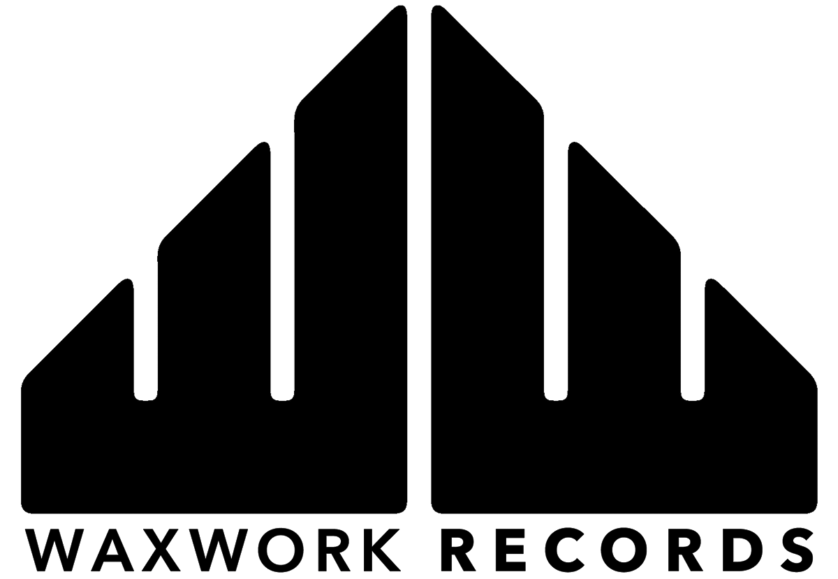 Waxwork Records