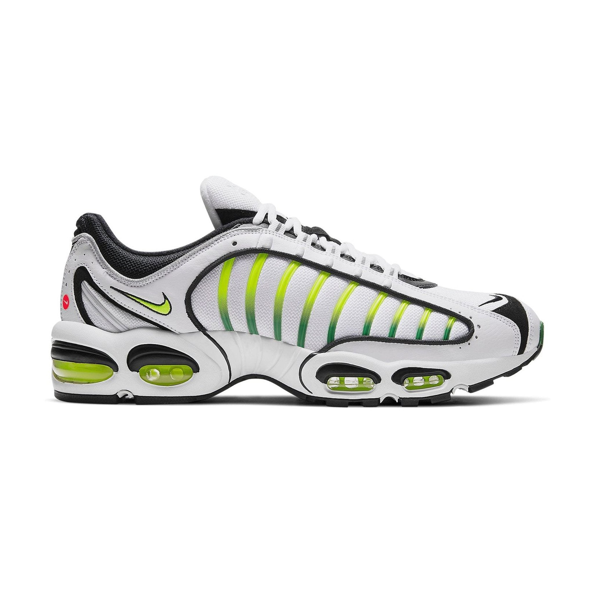 big sale d0f65 a160c Nike Air Max Tailwind 4