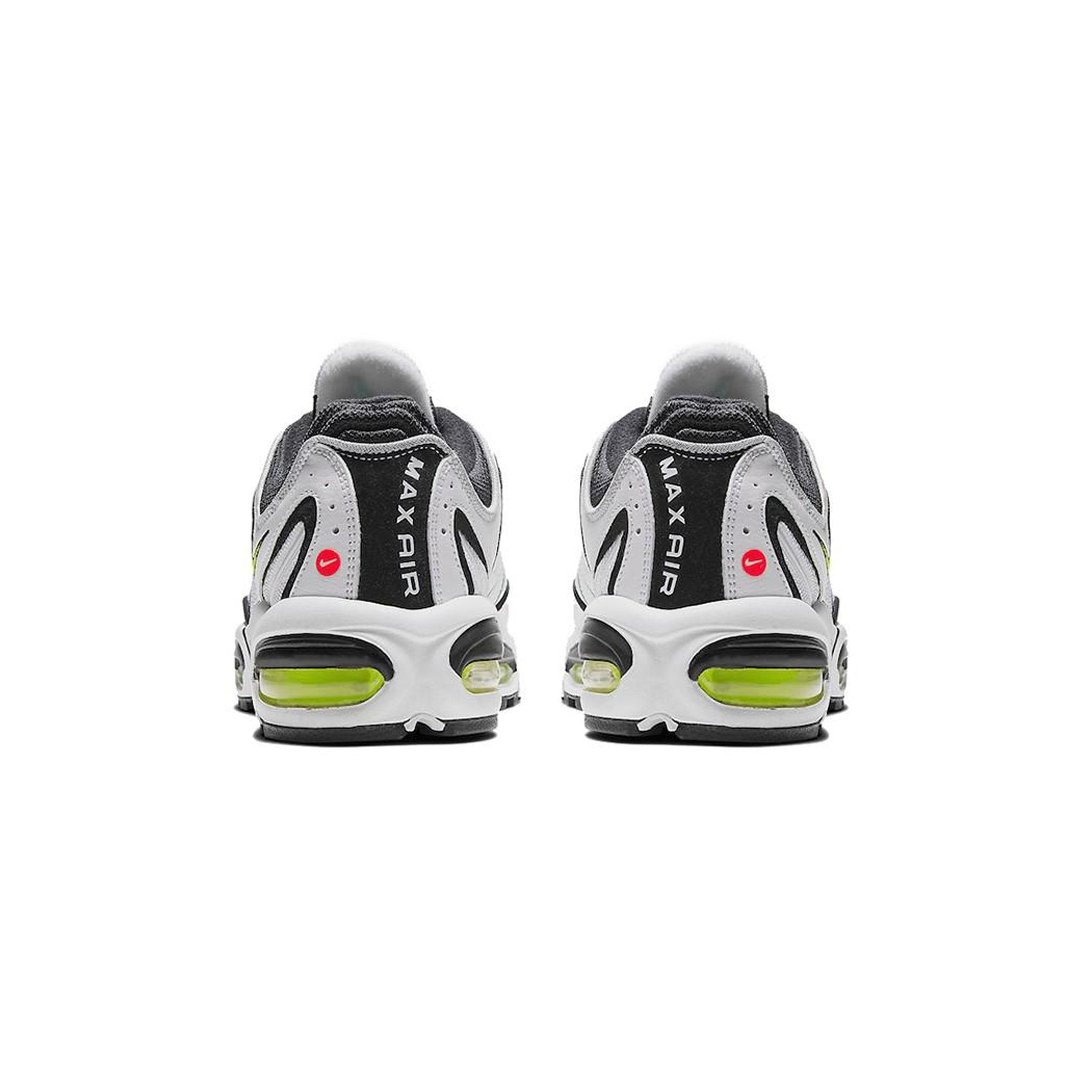 buy popular c4e49 01bd5 Nike Air Max Tailwind 4 - Mr. Alan s